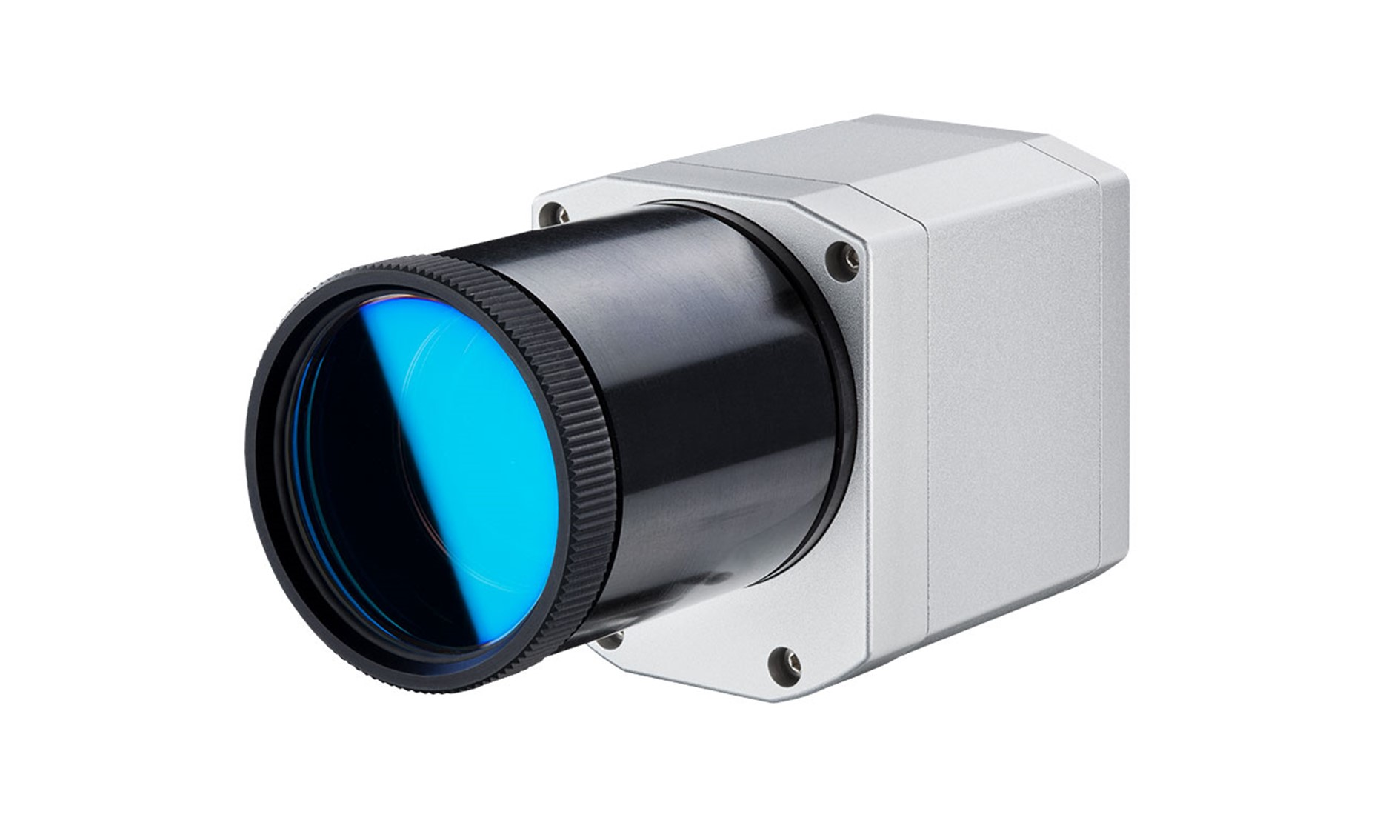 Optris PI 1M Thermal Imager