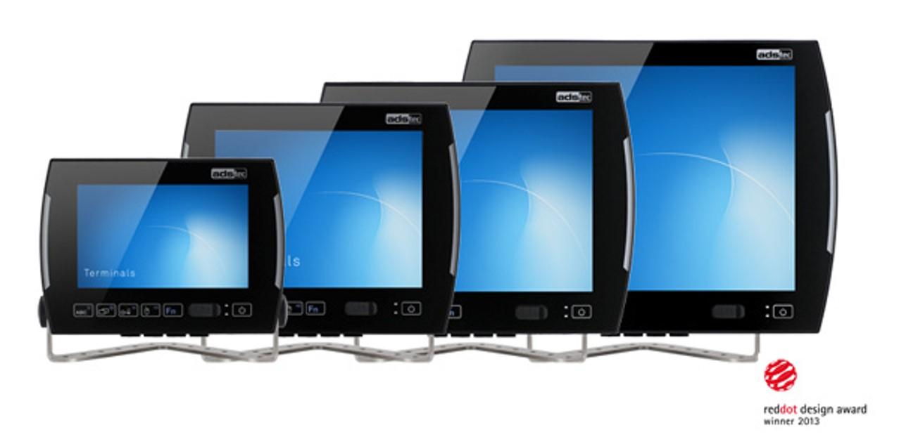 Ads-Tec DVG-VMT8000