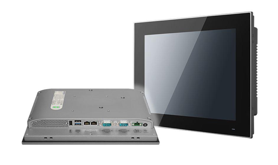 PPC-3100S