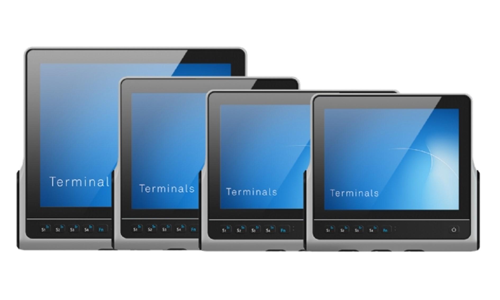 ads-tec VMT9000
