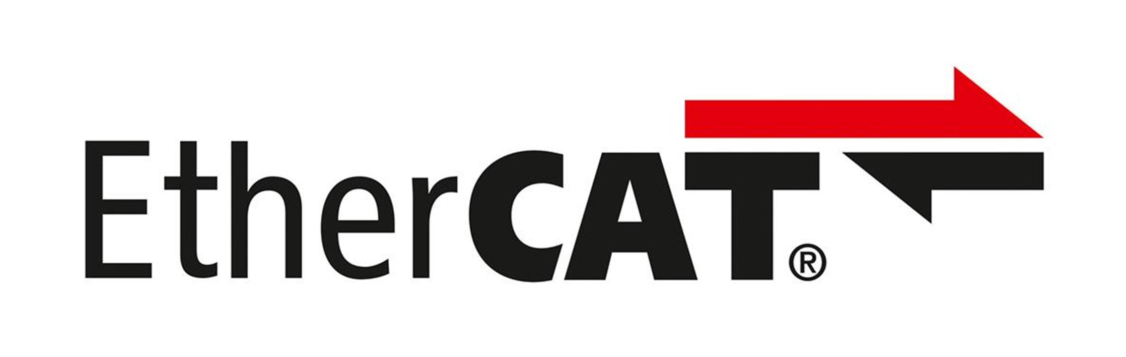 EtherCAT