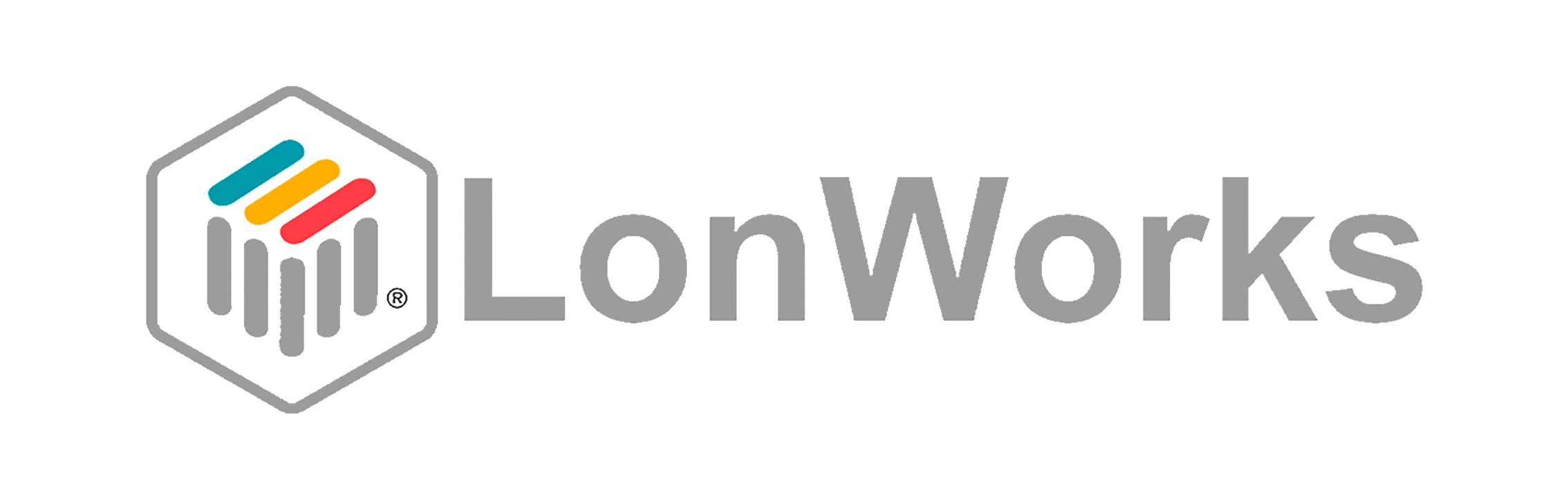 LonWorks