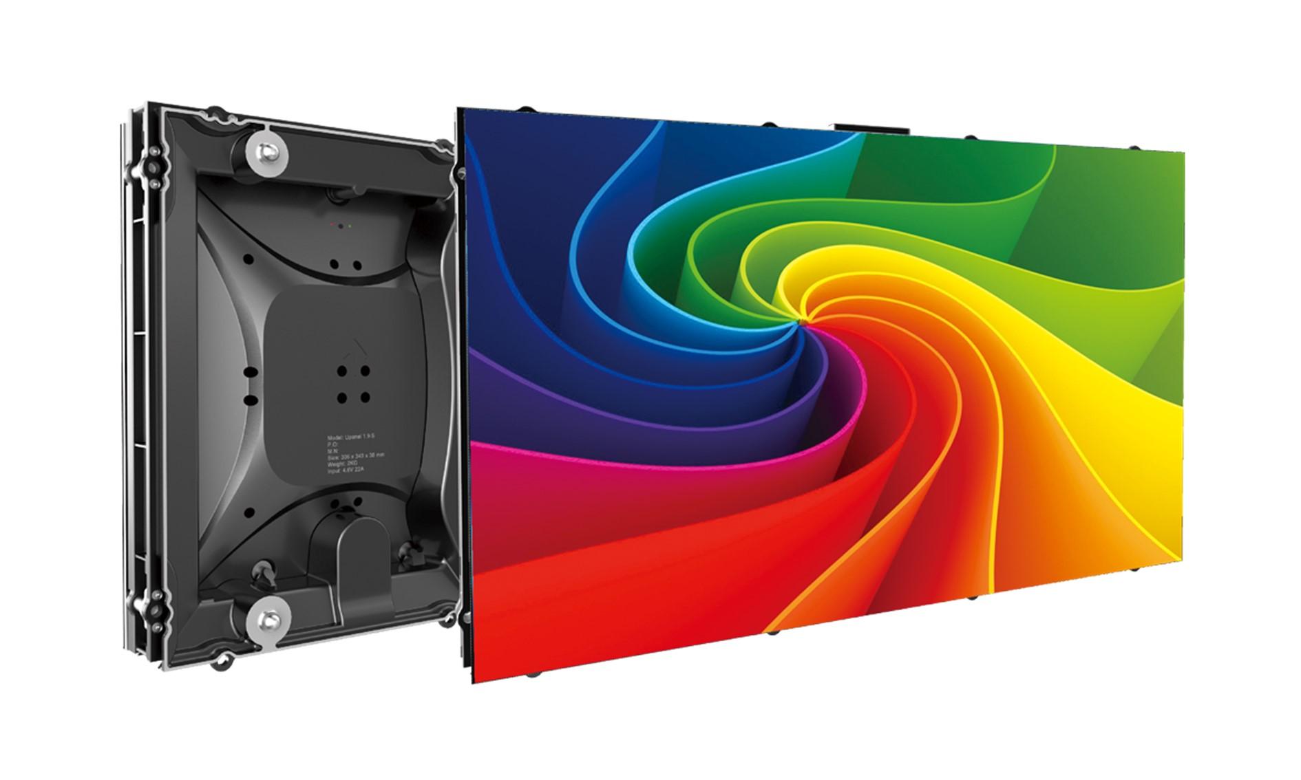 Unilumin LED Panel