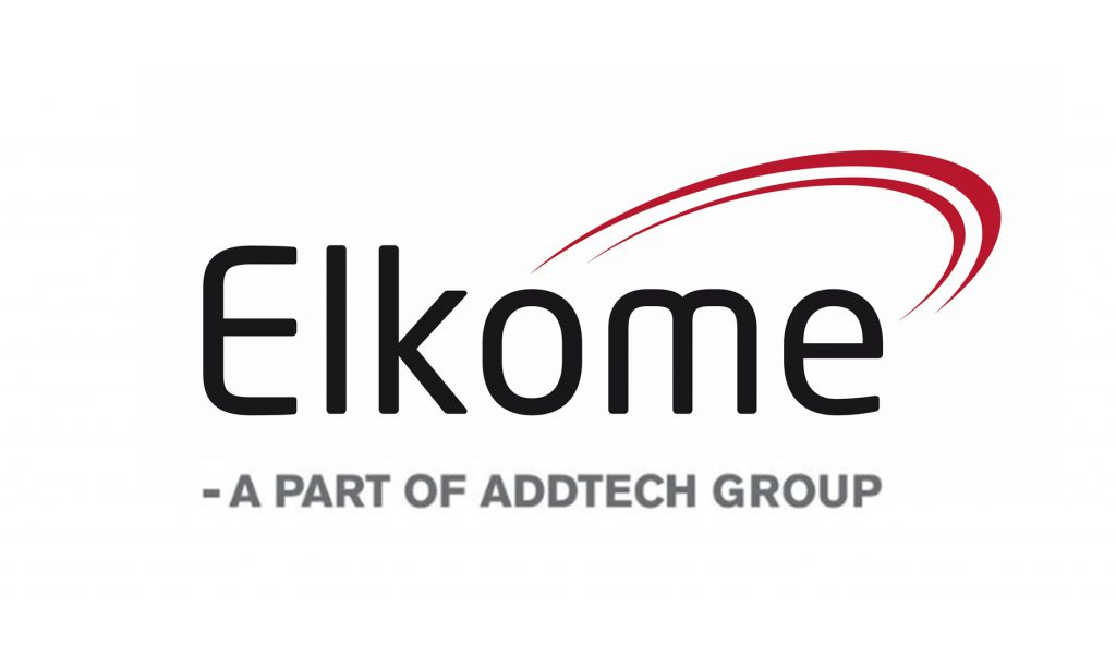 Elkome - a Part of Addtech Group